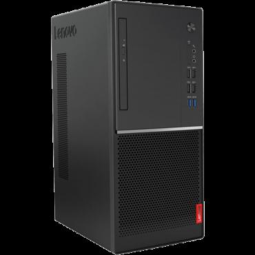 Računar LENOVO V530-15ICR - 11BH001HYA  Intel® Pentium® Gold G5420 3.8 GHz, 4GB, Intel® HD Graphics 610, Nema operativni sistem