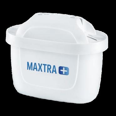 BRITA Filter Maxtra  Bela, Filter