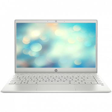 "Laptop HP Pavilion - 13-an1003nm - 7VT86EA  Intel® Core™ i5-1035G1 procesor, 6M Cache, up to 3.60 GHz, 13.3"", Integrisana UHD G1, 8GB"