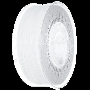 DEVIL DESIGN Filament 212435  PET-G,  1.75 mm, Bela, 1 Kg