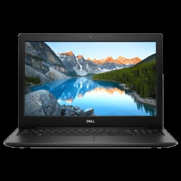 "Laptop DELL INSPIRON 3583 NOT15137  15.6"", Intel® Pentium® Gold 5405U 2.3GHz, Integrisana HD 610, 4GB"