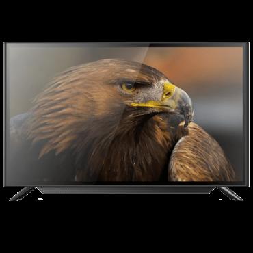 "AIWA Televizor JH32TS700S SMART (Crni)  LED, 32"" (81.2 cm), 720p HD Ready, DVB-T/C/T2"