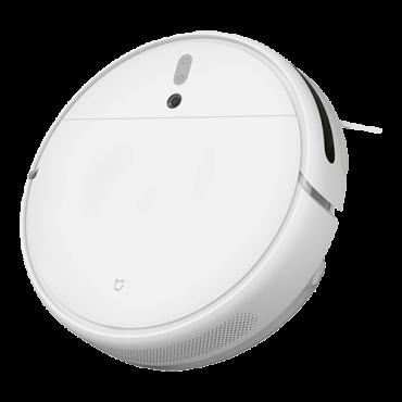 XIAOMI Robot usisivač - Mop 1C EU