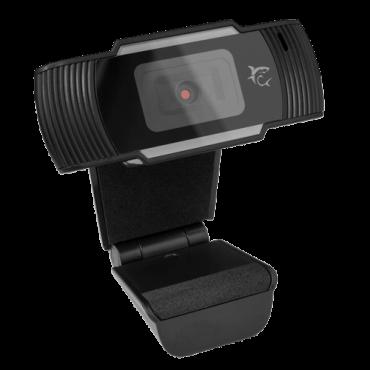 WHITE SHARK Web Kamera CYCLOPS GWC-003  1920 x 1080, 1920 x 1080, USB 2.0