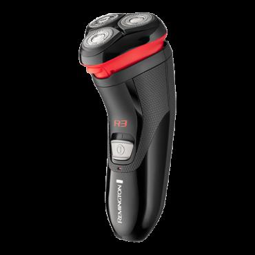 REMINGTON Aparat za brijanje R3000 R3
