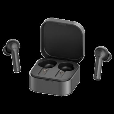 KINGSTAR Bežične bubice TWS K40B (Crne)  Bluetooth, do 4 sata