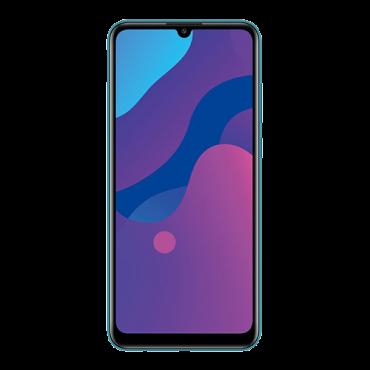 """HONOR 9A 64GB Phantom blue (Plava)  6.3"""", 3 GB, 64 GB, 13 Mpix + 5 Mpix + 2 Mpix"""