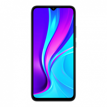 "XIAOMI Redmi 9C 32GB Twilight blue (Plava)  6.53"", 2 GB, 32 GB, 13 Mpix + 2 Mpix + 2 Mpix"