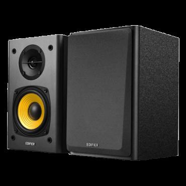 EDIFIER Zvučnici za računar R1000T4  2.0, 24W, 75Hz-18KHz, 85dB