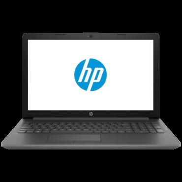 """Laptop HP 15-da2044nm - 8RX25EA  Intel® Core™ i5 10210U do 4.2GHz, 15.6"""", GeForce MX130, 8GB"""
