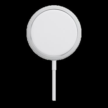 APPLE MagSafe punjač za iPhone -  MHXH3ZM/A  15 W