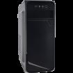 Računar GIGATRON AURORA LIDER R2200G8G240S  AMD Ryzen 3, 8GB DDR4 3000 MHz, 240GB SSD, Integrisana AMD Radeon Vega 8