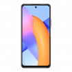 "HONOR 10X Lite 128GB Midnight Black 51096CRB (Crna)  6.67"", 4 GB, 128 GB, 48 Mpix + 8 Mpix + 2 Mpix + 2 Mpix"