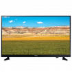 "SAMSUNG Televizor UE32T4002AKXXH (Crni)  LED, 32"" (81.2 cm), 720p HD Ready, DVB-T/C/T2"