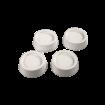 XAVAX Amortizeri za veš mašine i sušilice