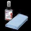 XAVAX Sprej za čišćenje pegle - 00111720  50 ml