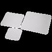 XAVAX Silikonska folija 3-delni set - 00111538