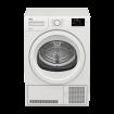 BEKO Mašina za sušenje veša DU 7133 GA0  Kondenzaciono, B, 7 kg