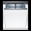 BOSCH Ugradna mašina za pranje sudova SMV46GX01E  12 kompleta, A++