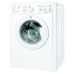 INDESIT Mašina za pranje veša IWC71051CECOEU  A+, 1000 obr/min, 7 kg