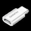 HUAWEI MicroUSB na USB-C adapter AP52 4071259  USB-C, Micro USB