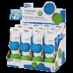 XAVAX loptice za sušilicu  Dodatni pribor za mašine za sušenje veša, Plava/Zelena