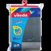 VILEDA Viva Express Rapid navlaka za dasku za peglanje