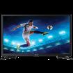 """VIVAX Televizor 32S60T2 12V (Crni)  LED, 32"""" (81.2 cm), 720p HD Ready, DVB-T/C/T2"""