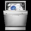ELECTROLUX Mašina za pranje sudova ESF5206LOX  13 kompleta, A+