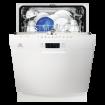 ELECTROLUX Mašina za pranje sudova ESF5512LOW  13 kompleta, A+