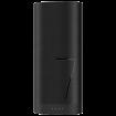HUAWEI Power bank / eksterna baterija CP07 - 55030127  6700 mAh, Crna