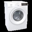 GORENJE Mašina za pranje veša WE 723  A+++, 1200 obr/min, 7 kg