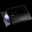 Optički uređaj ASUS SDRW-08D2S-U LITE eksterni DVD-RW M-DISC  Eksterni, DVD rezač
