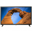 "LG Televizor 32LK510BPLD (Crni)  LED, 32"" (81.2 cm), 720p HD Ready, DVB-T2/C/S2"