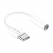 HUAWEI USB-C na 3.5 mm adapter 55030086  3.5 mm, USB Tip C