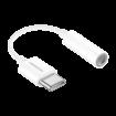 HUAWEI USB-C na 3.5 mm adapter 55030086  3.5 mm, USB Tip C