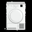 BEKO mašina za sušenje veša DU 7112 PA  Kondenzaciono, B, 7 kg