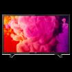 "PHILIPS Televizor 32PHS4503/12 (Crni)  LED, 32"" (81.2 cm), 720p HD Ready, DVB-T/T2/T2-HD/C/S/S2"