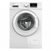 TESLA Mašina za pranje veša WF81490M  A+++, 1400 obr/min, 8 kg