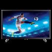 """VIVAX Televizor 32S60T2S2SM SMART (Crni)  LED, 32"""" (81.2 cm), 720p HD Ready, DVB-T/T2/C/S2"""