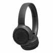 JBL bluetooth slušalice Tune 560BT - JBLT560BTBLK  Bluetooth, do 16 sati, 20Hz - 22kHz