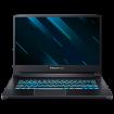 "Laptop ACER Predator Triton 500 PT515-51-7491 - NH.Q50EX.008  Intel® Core™ i7 8750H do 4.1GHz, 15.6"", GeForce RTX 2060, 16GB"