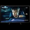 """PANASONIC Televizor TX-50GX700E SMART (Crni)  LED, 50"""" (127 cm), 4K Ultra HD, DVB-T/T2/C/S2"""