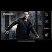 """PANASONIC Televizor TX-55GZ950E SMART (Crni)  OLED, 55"""" (139.7 cm), 4K Ultra HD, 2x DVB-T/T2/C/S2"""