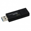 Kingston 16GB USB 3.0, DataTraveler 100 Generation 3 - DT100G3/16GB  USB 3.0, 16GB, Crna