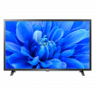 "LG Televizor 32LM550BPLB (Crni)  LED, 32"" (81.2 cm), 720p HD Ready, DVB-T2/C/S2"