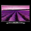 """LG Televizor 65SM8200PLA SMART (Crni)  LED, 65"""" (165.1 cm), 4K Ultra HD, DVB-T2/C/S2"""