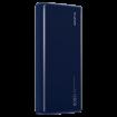 HUAWEI Power bank / eksterna baterija - CP12S  12000 mAh, 1 x USB Tip C, 1 x USB A, Plava