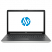 "Laptop HP Notebook - 15-db1089nm - 7NA59EA  AMD® Picasso Ryzen 5 3500U do 3.7GHz, 15.6"", 512GB SSD, 8GB"