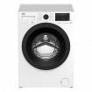 BEKO Mašina za pranje veša WUE 7536 XA  A+++, 1000 obr/min, 7 kg